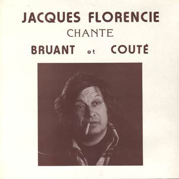 Florencie_coute_bruant.jpg (14249 octets)